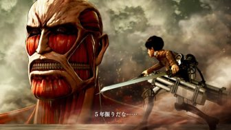 attack-on-titan-story_151106 (18)_R