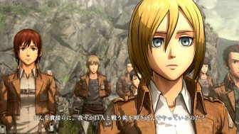attack-on-titan-story_151106 (5)_R
