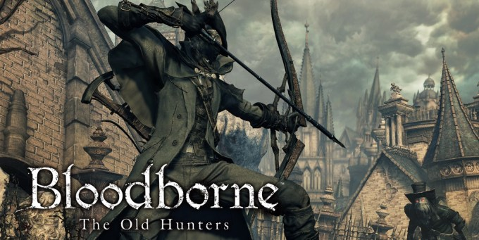 bloodborne-the-old-hunters_151116