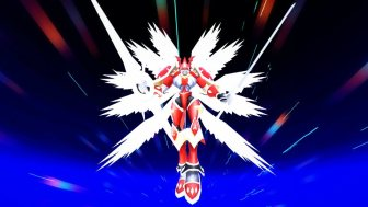 DigimonWorld-Next0der_151127 (11)
