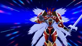 DigimonWorld-Next0der_151127 (9)