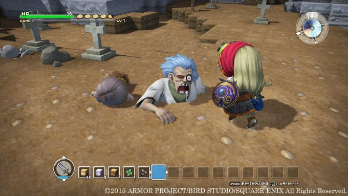 dragon-quest-builders_151126 (14)_R