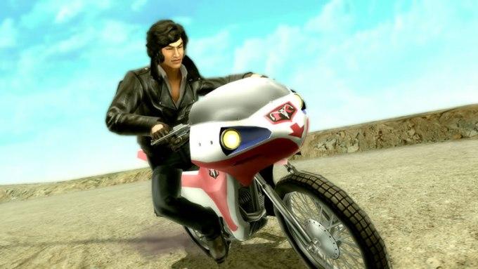 kamen-rider-btw-sousei_151126 (9)