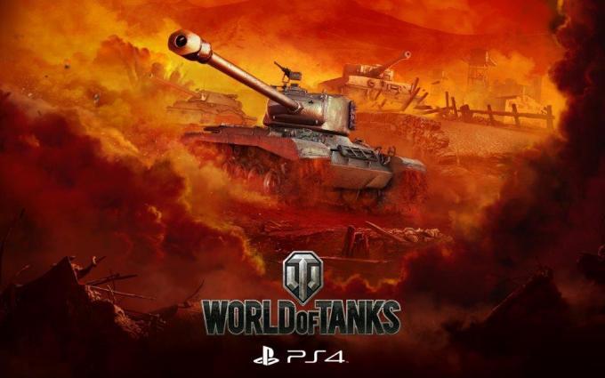 world-of-tanks_151119