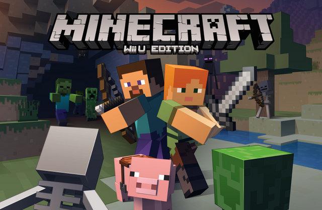 minecraft-wiiu_151207