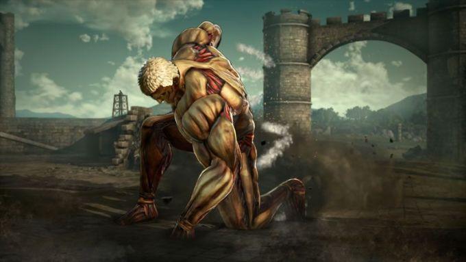 attack-on-titan_160115 (3)