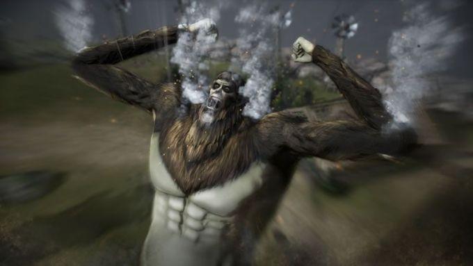 attack-on-titan_160115 (6)