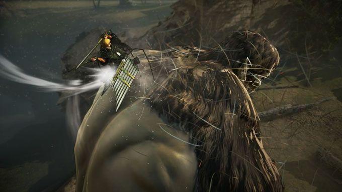 attack-on-titan_160115 (8)