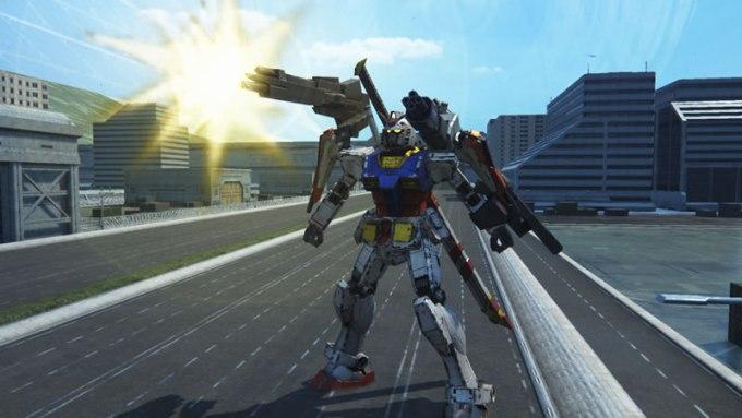 gundam-breaker-3_160107 (4)