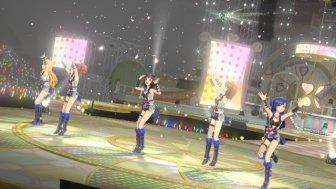 idol-master-platinum-stars_160128 (13)