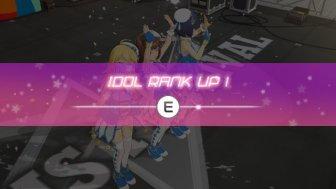 idol-master-platinum-stars_160128 (24)
