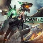 『Scalebound』発売中止について神谷ディレクターがツイート。プラチナゲームズの正式コメントも