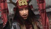 PS4/PS3/Vita/PC『信長の野望・創造 戦国立志伝』第1弾PVが公開!