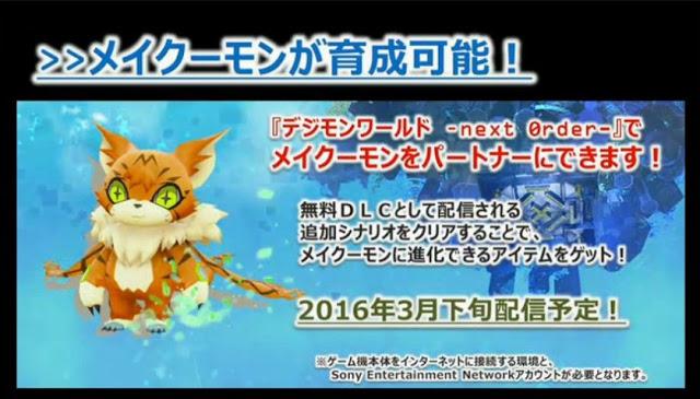 digimon-world-next-order_160213