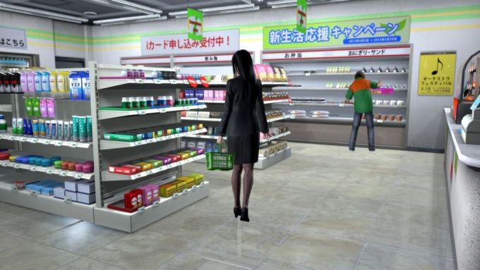 kyoei-toshi_160225 (6)