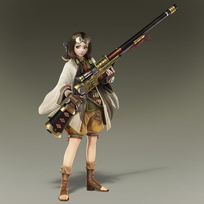 toukiden-character-hakase_160204_compressed
