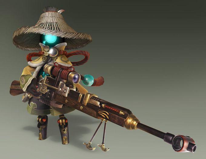 toukiden-character-tokitsugu_160204_compressed