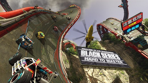 trackmania-turbo_160208 (0)