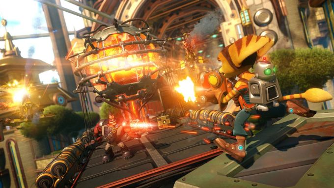 ratchet-and-clank_160311 (1)
