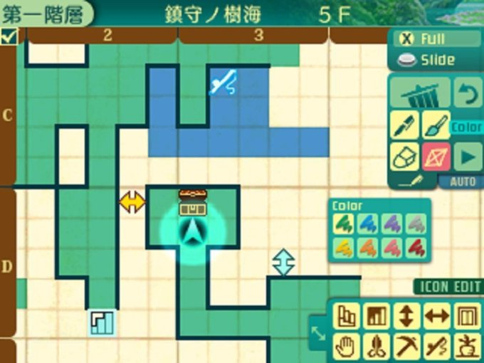 sekaiju-no-meikyu-5_160303 (1)