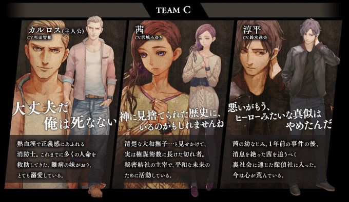 zero-escape-chara1_160314_compressed