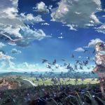 『フィリスのアトリエ』やPS VR対応タイトルのクロスレビュースコアが判明!