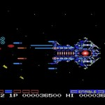 Wii UバーチャルコンソールのラインナップにMSX『グラディウス2』&GBA『ソニックアドバンス3』が追加決定!