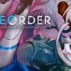 alice-order_160630