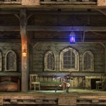 IGA氏の新作『Bloodstained』最新動画が公開!E3へのプレイアブル出展も発表