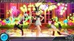 PS4『初音ミク -Project DIVA- X HD』ギガPアレンジの「カオス・メドレー」紹介映像が公開
