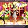 hatsune-miku-project-diva-x_160722