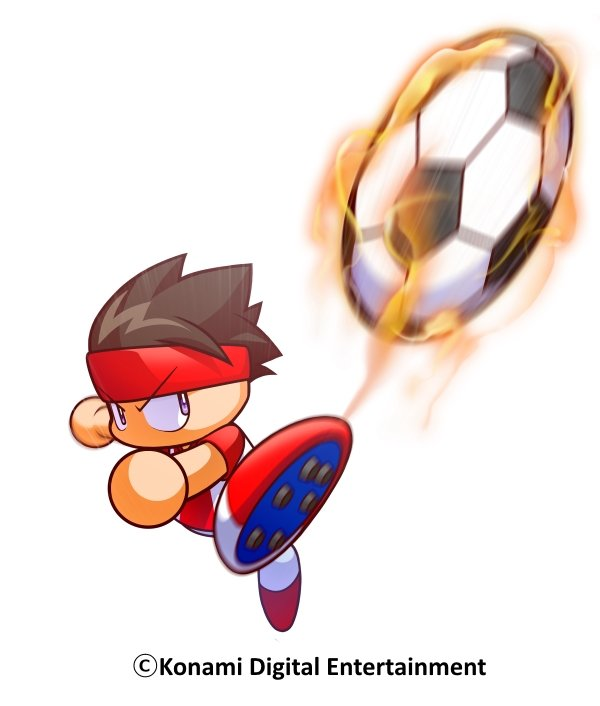 powerful-soccer_160707 (2)