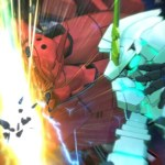 『SDガンダム ジージェネレーションジェネシス』『戦国無双~真田丸~』など:今週発売の新作ゲームソフト一覧