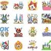 youkai-watch-stamp_160728
