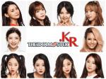 実写ドラマ『アイドルマスター.KR(仮称)』Amazonプライムビデオにて2017年初頭より全世界配信決定