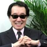 『サクラ大戦』『天外魔境』などで知られる広井王子氏が完全オリジナルタイトルを開発中。来春発表予定
