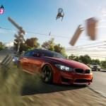 『Forza Horizon 3』『ReCore』『神獄塔メアリスケルター』『LEGO スター・ウォーズ/フォースの覚醒』などクロスレビュースコアが判明
