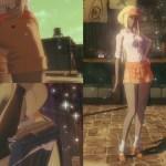 PS4『GRAVITY DAZE 2』公式生放送「GRAVITY通」第4回アーカイブが公開!新衣装が見られるサイドミッション映像もあり