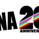 「ペルソナ20thフェス」歴代主人公が一堂に会したメインビジュアルが公開!『P5』DLC先行配布のアナウンスも