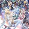 『スターオーシャン:アナムネシス』に『ヴァルキリープロファイル』のキャラクターが参戦決定