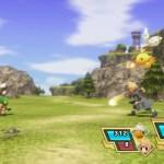 PS4/Vita『ワールドオブファイナルファンタジー』体験版が配信開始!