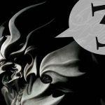 あと3日!『ファイナルファンタジーXV』新たなカウントダウンアートが公開!日曜21時からは「ATR 発売直前!トリセツSP」が放送