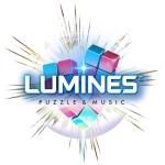 スマホ版『LUMINES』バンド「セカオワ」&ゲーム「Rez」とのコラボパックが配信決定!