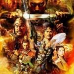 PS4/PS3/PC『三國志13WPK』2017年2月16日に発売延期