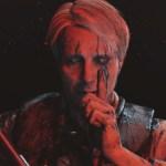 小島監督新作『DEATH STRANDING』はゲリラゲームズ『Horizon』と同じゲームエンジンを採用。その他諸情報