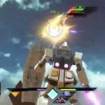 PS4『ガンダムバーサス』バトル映像が初公開!ゲームシステムやテスターの意見・要望を受けた調整方針も発表
