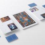 ソニー、TCGとスマホアプリが融合した新プラットフォーム『Project FIELD』発表!第1弾コンテンツとして『妖怪ウォッチ』シリーズが展開