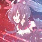 PS4『四女神オンライン』オープニングムービー公開!
