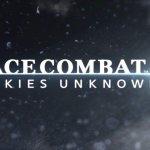 『エースコンバット7』サブタイトルは「スカイズ・アンノウン」。XboxOne&Steamでもリリース決定。PSXトレーラー(ロングバージョン)も公開