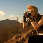 『ファイナルファンタジーXV』プロンプト撮影の写真保存枚数上限アップが検討中